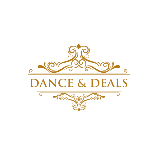 dance and deals